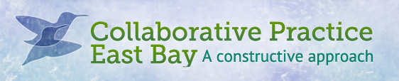 Collaborative Divorce East Bay