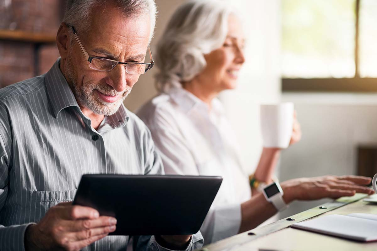 If You Need Help Planning for Your Heirs